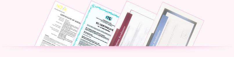 Nepageidaujamų plaukelių depiliavimas, odos atjauninimas, krūtinės standinimas, spuogų gydymas, kapiliarų, pigmentinių dėmių šalinimas, celiulito ir strijų gydymas, raukšlių gydymas.