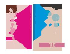 Kūno depiliacija, veido odos atjauninimas, krūtinės standinimas, spuogų naikinimas, kapiliarų šalinimas, pigmentinių dėmių šalinimas, veido depiliacija, celiulito ir strijų šalinimas, raukšlių lyginimas.